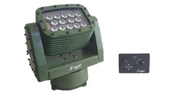 BAROK-XLIGHT-Projector1-System-Rev01